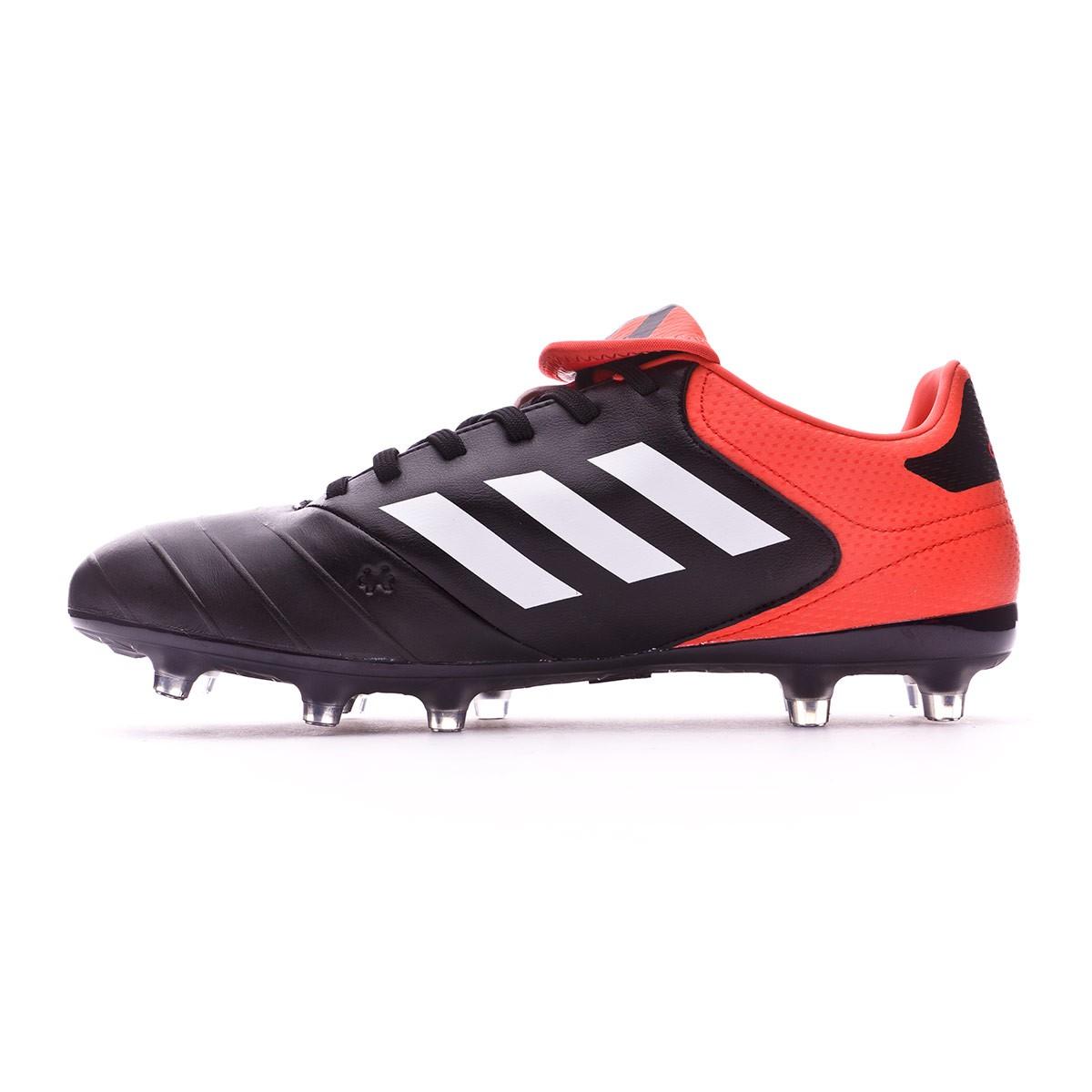 the latest 0a2a3 fa30a CATEGORY. Football Boots · adidas boots