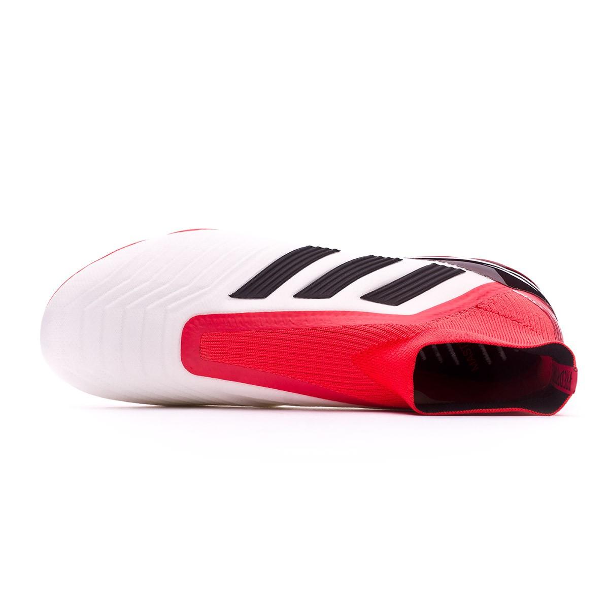 Prédateur Adidas 18 Taille 10 QFbdGIw0tx