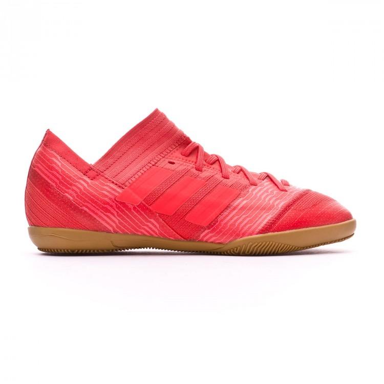 zapatilla-adidas-nemeziz-tango-17.3-in-nino-real-coral-red-zest-1.jpg