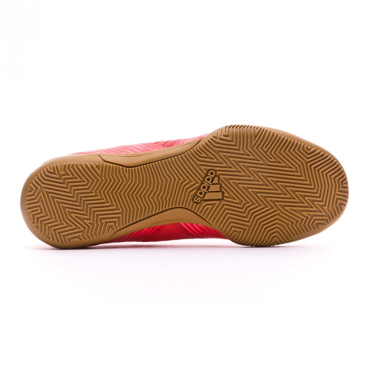 zapatilla-adidas-nemeziz-tango-17.3-in-nino-real-coral-red-zest-3.jpg