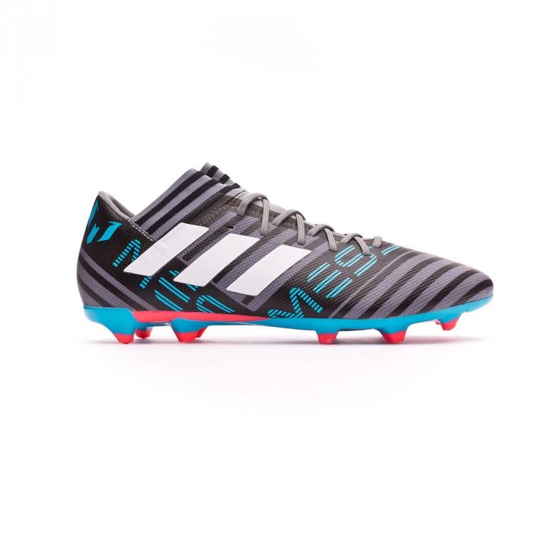 bota-adidas-nemeziz-messi-17.3-fg-core-black-solar-red-tactile-gold-metallic-1.jpg