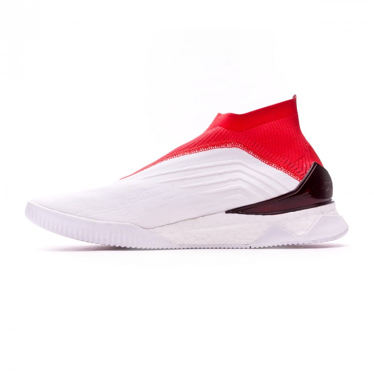zapatilla-adidas-predator-tango-18-tr-white-core-black-real-coral-2.jpg