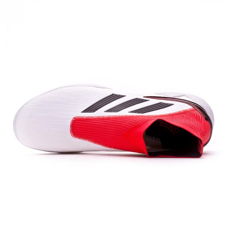 zapatilla-adidas-predator-tango-18-tr-white-core-black-real-coral-4.jpg