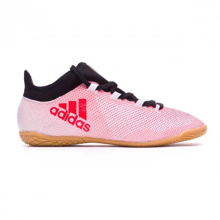 zapatilla-adidas-x-tango-17.3-in-nino-core-black-solar-red-1.jpg