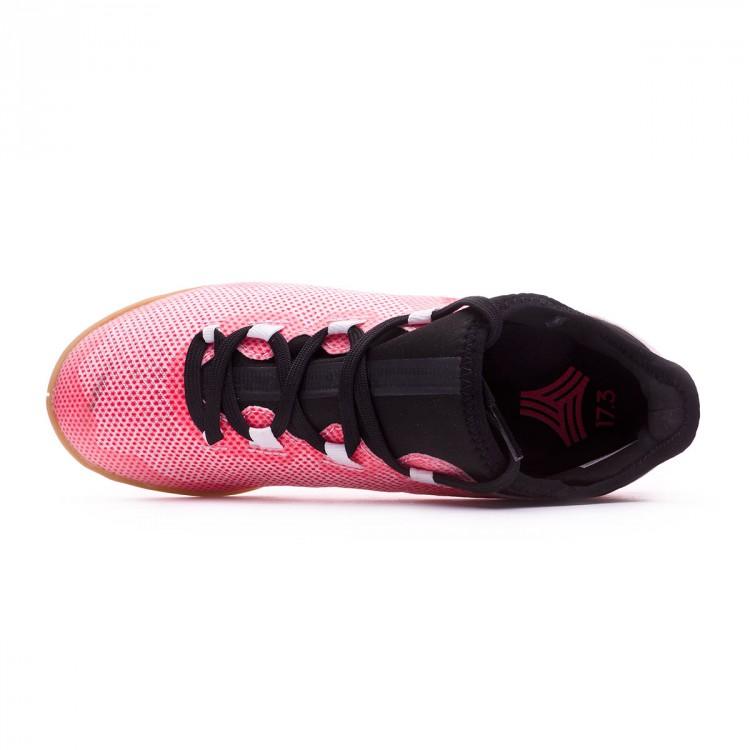 zapatilla-adidas-x-tango-17.3-in-nino-core-black-solar-red-4.jpg