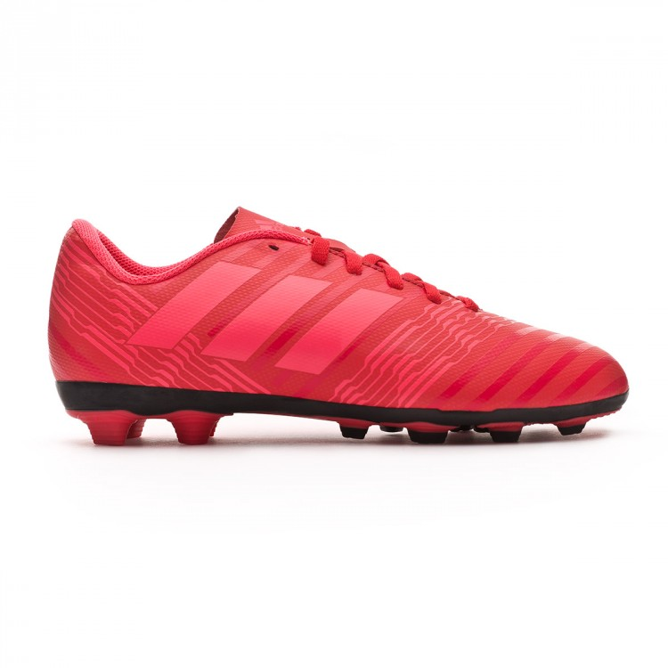 bota-adidas-nemeziz-17.4-fxg-nino-real-coral-red-zest-core-black-1.jpg