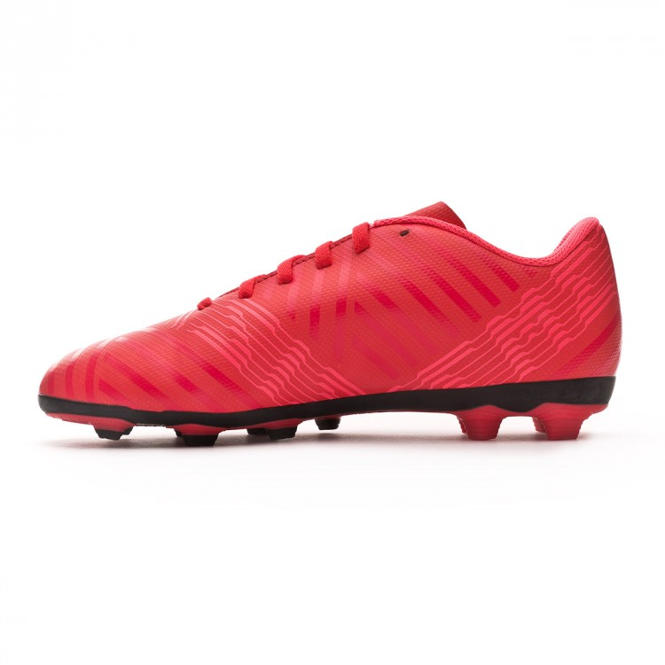 bota-adidas-nemeziz-17.4-fxg-nino-real-coral-red-zest-core-black-2.jpg