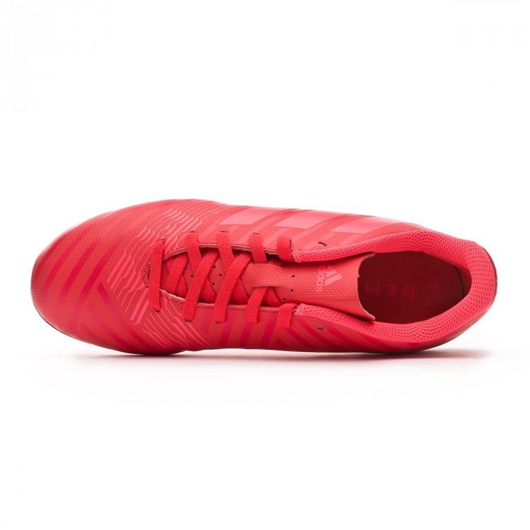 bota-adidas-nemeziz-17.4-fxg-nino-real-coral-red-zest-core-black-4.jpg