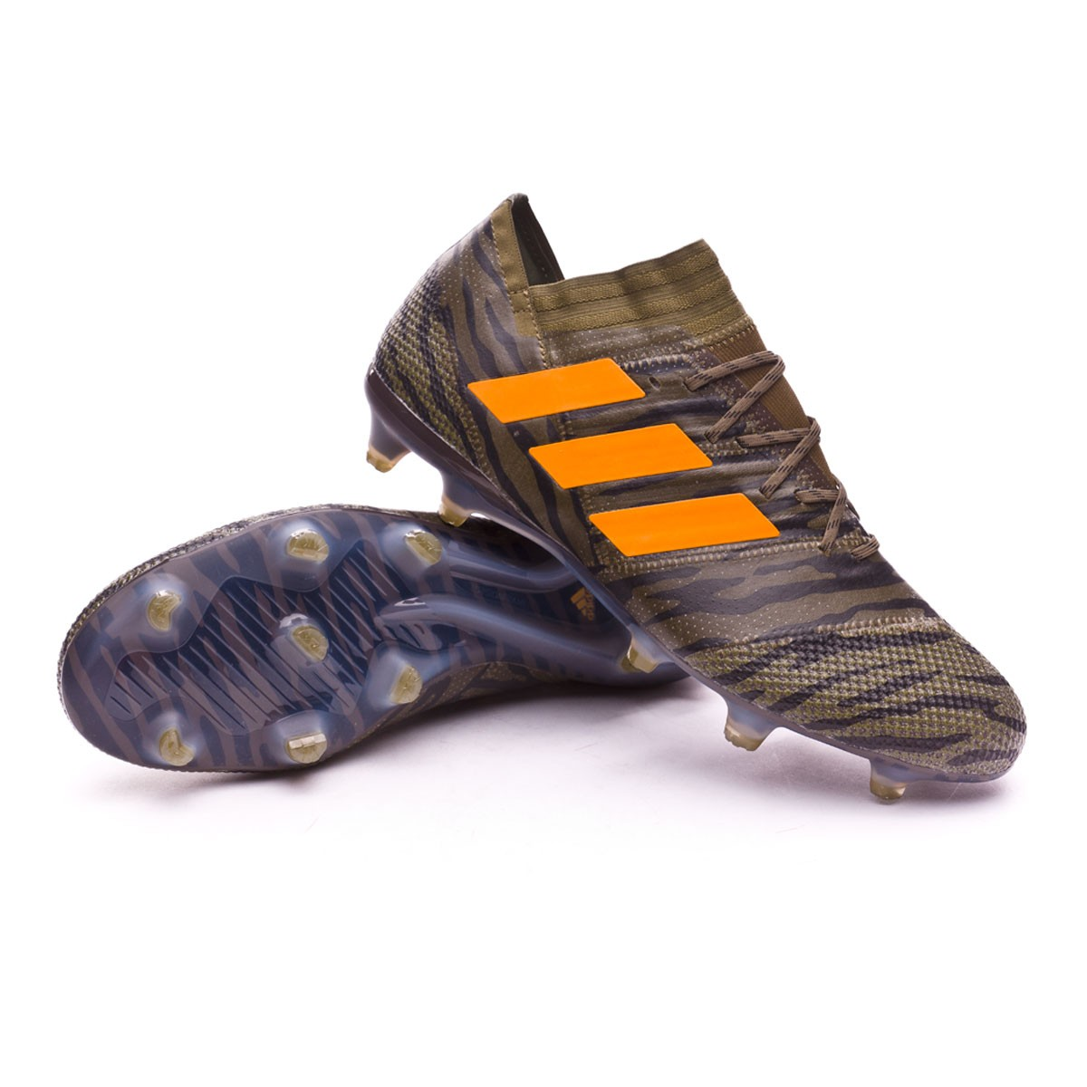 Adidas 1 Schuhe Nemeziz Fg 17 qSUpLMzVG