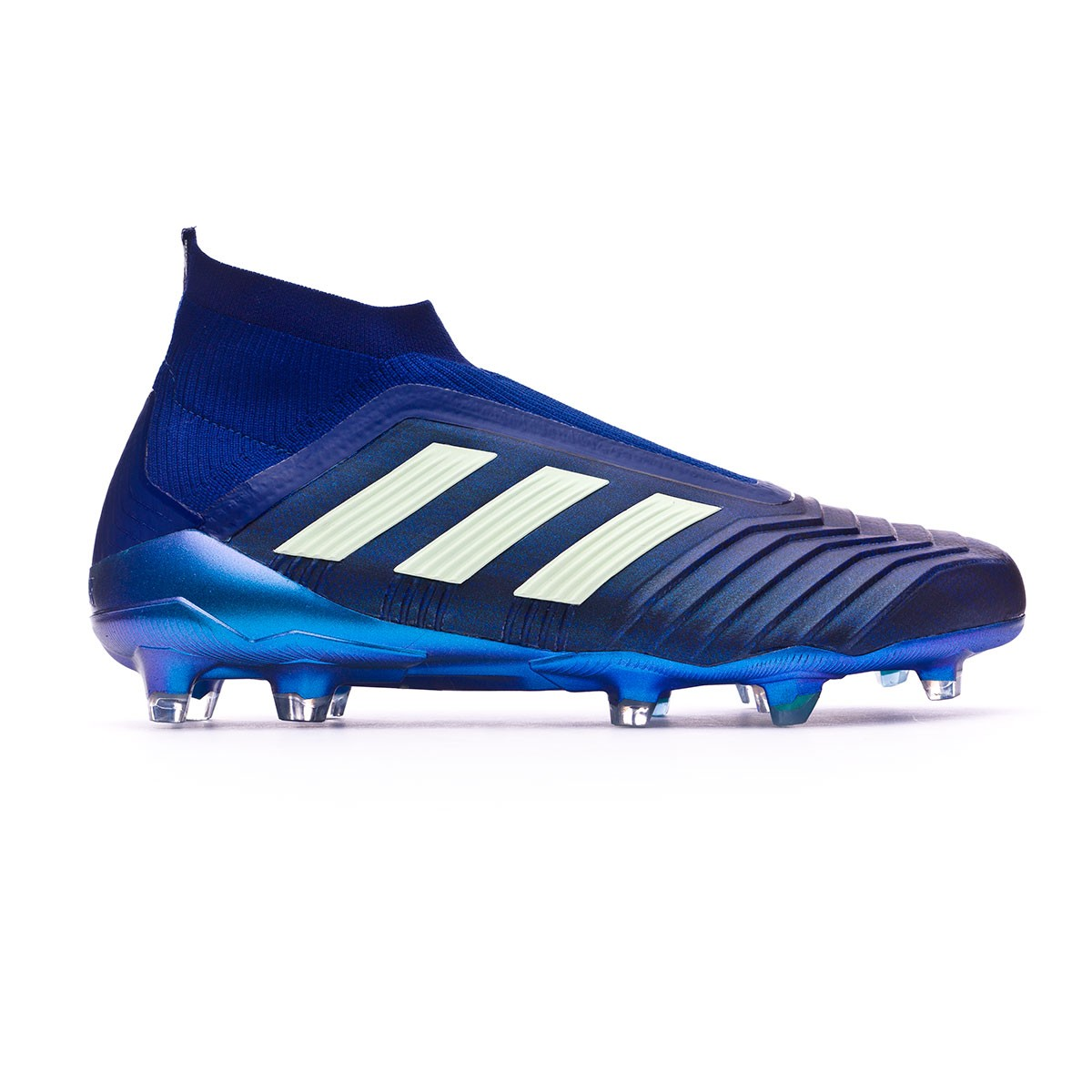 finest selection 9697d 821c5 CATEGORY. Football boots · adidas football boots