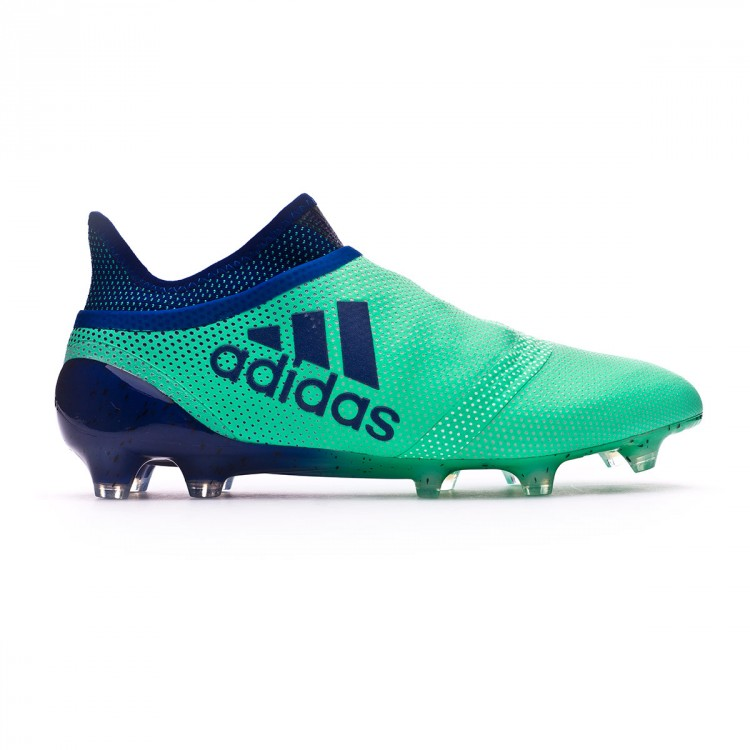 bota-adidas-x-17-purespeed-fg-aero-green-unity-ink-hi-res-green-1.jpg
