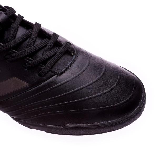 a886b8c60 Football Boot adidas Copa Tango 18.3 Turf Core black-Utility black ...
