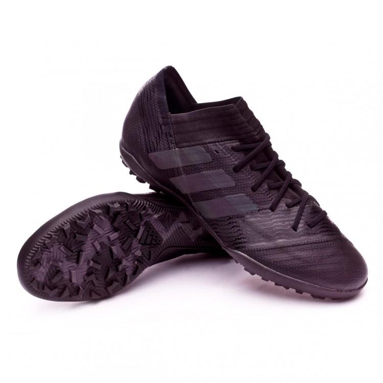 wholesale dealer d50e0 0ce3b zapatilla-adidas-nemeziz-tango-17.3-core-black-hi-