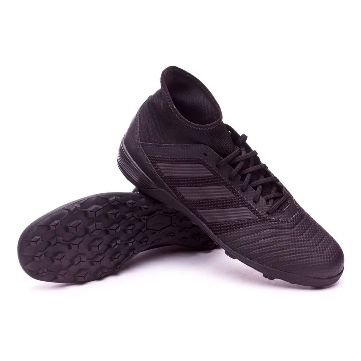 c13dd1366 ... release date football boot adidas predator tango 18.3 turf core black  utility fafa8 98b5b ...