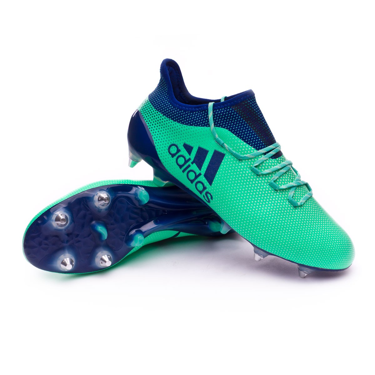 best cheap 23bed 46606 adidas X 17.1 SG Boot