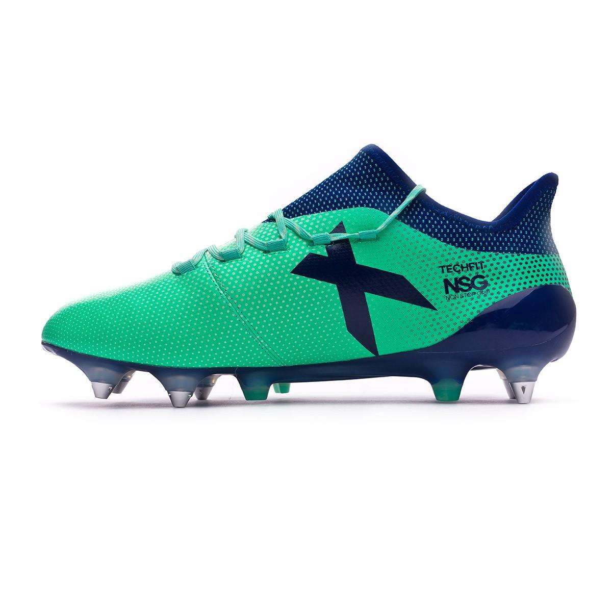 ... Bota X 17.1 SG Aero green-Unity ink-Hi-res green. CATEGORY 74590a942ce8