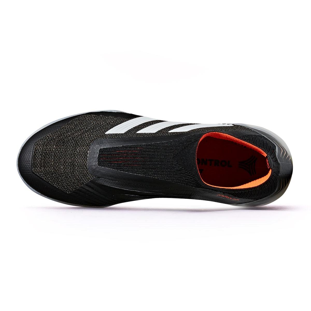 zapatillas futbol sala adidas 18