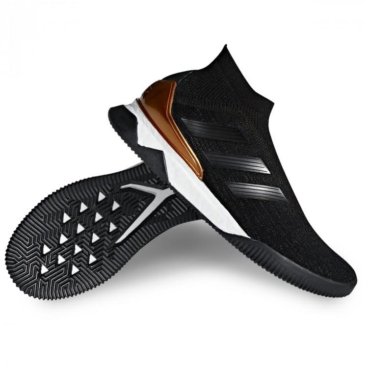 zapatilla-adidas-predator-tango-18-tr-core-black-solar-red-gold-metallic-0.jpg