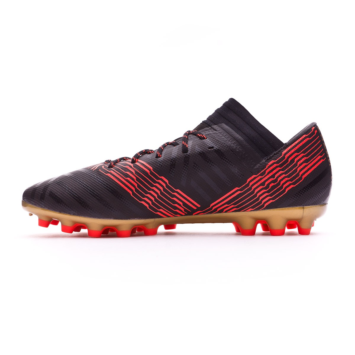 Football Boots adidas Nemeziz 17.3 AG