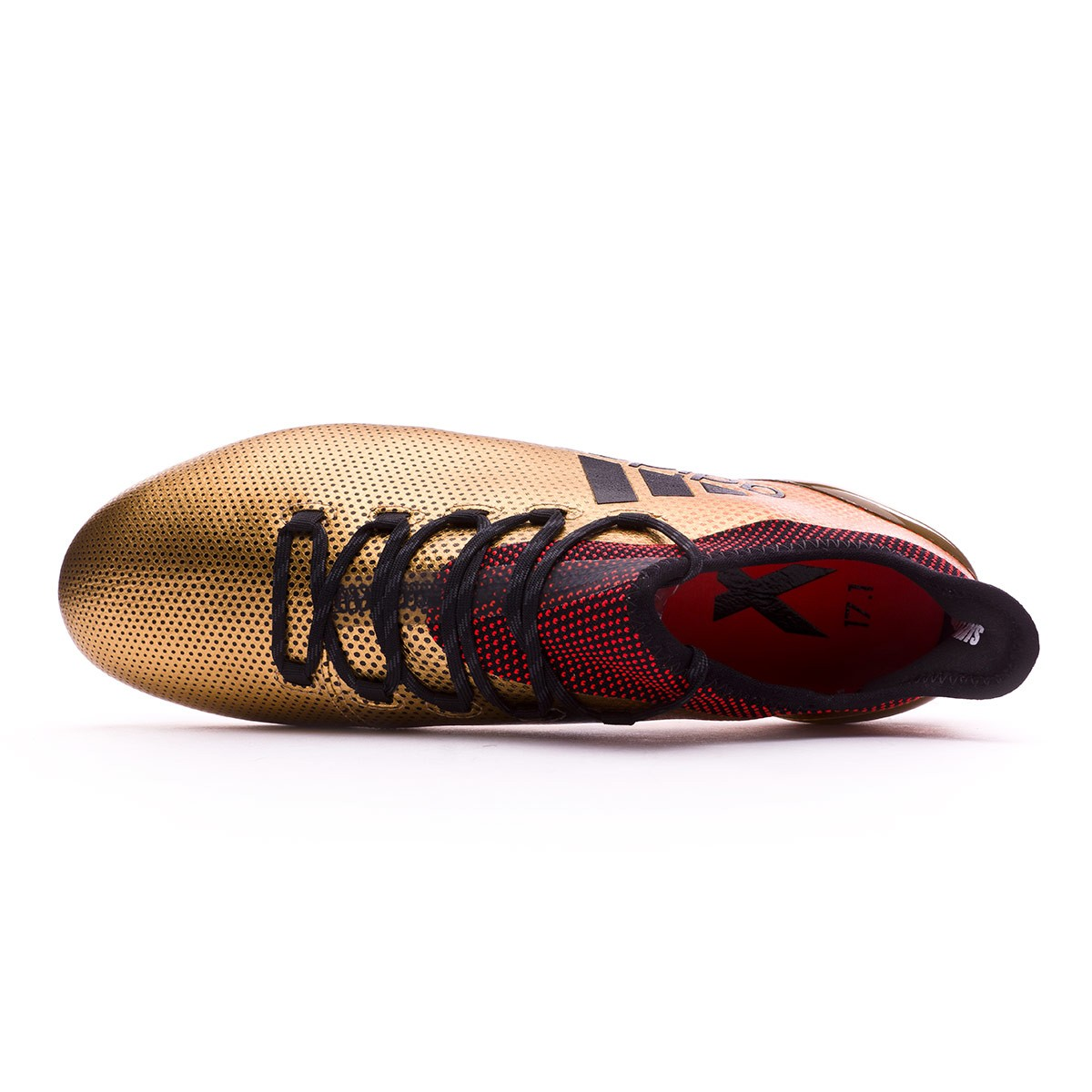 a10971be9bba ... SG Tactile gold metallic-Core black-Solar red. CATEGORY. Football boots  · adidas football boots