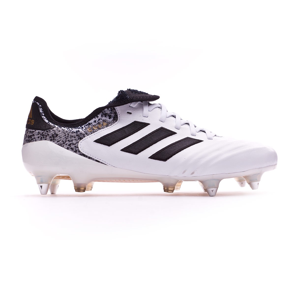 2018 Adidas Copa 18.1 Football Boots *As New* SG