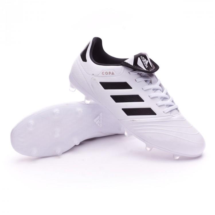 huge discount f9cec 150ed bota-adidas-copa-18.3-fg-white-core-black-