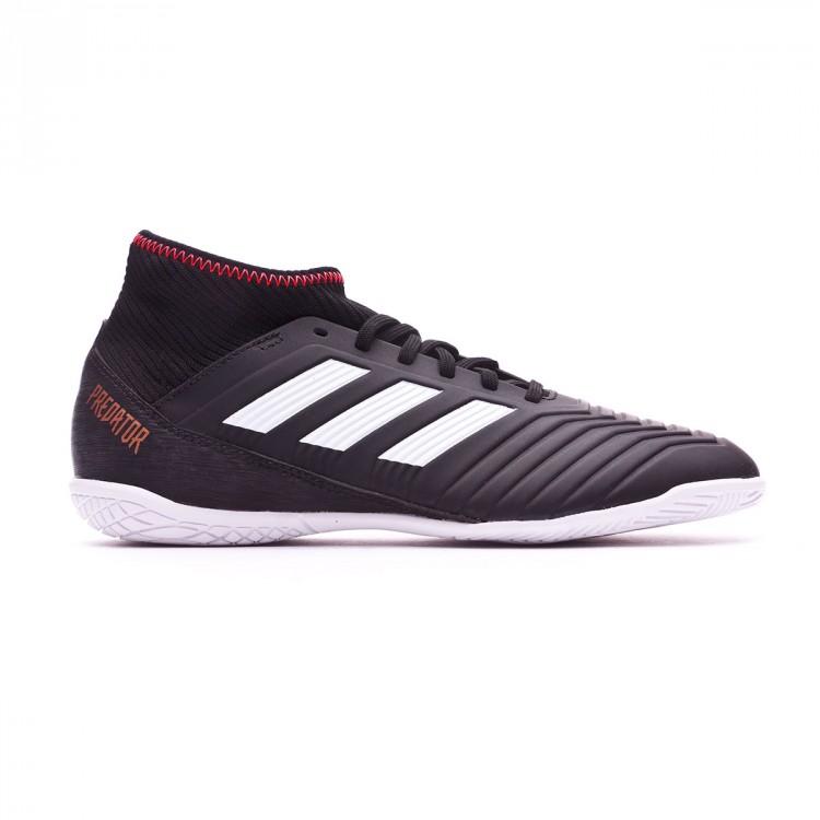 zapatilla-adidas-predator-tango-18.3-in-nino-core-black-white-solar-red-1.jpg