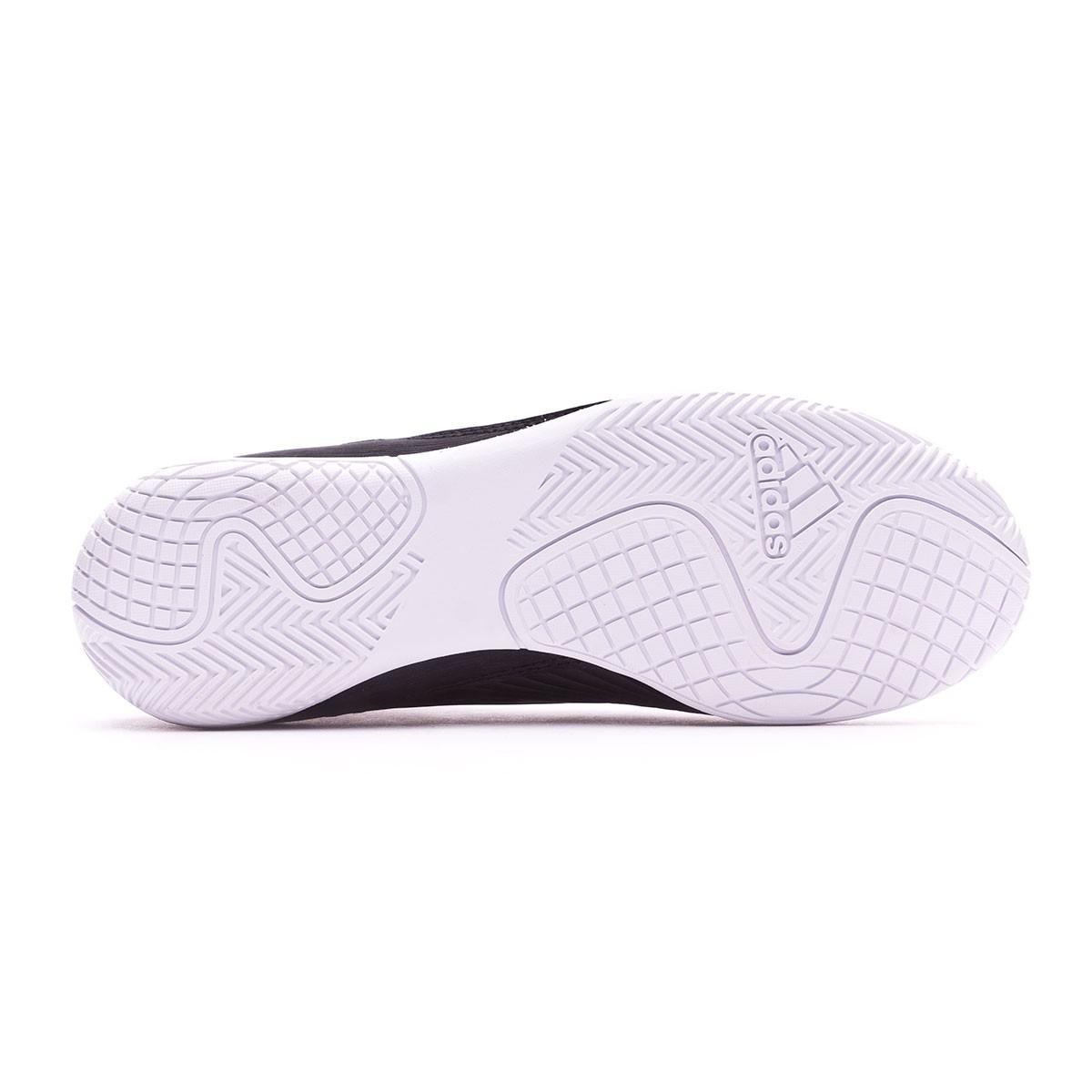 Chaussure de futsal adidas Predator Tango 18.3 IN enfant