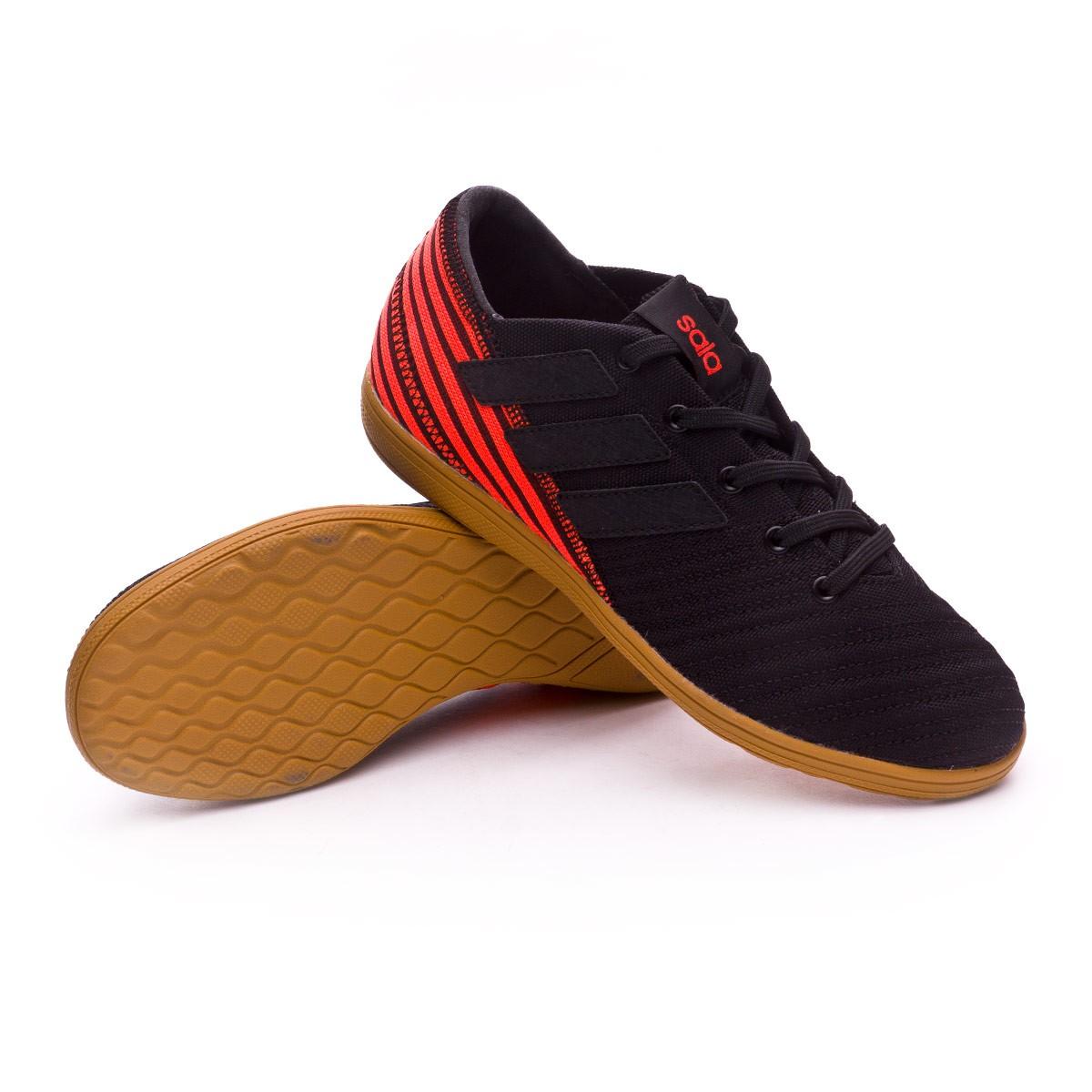 zapatillas adidas nemeziz tango