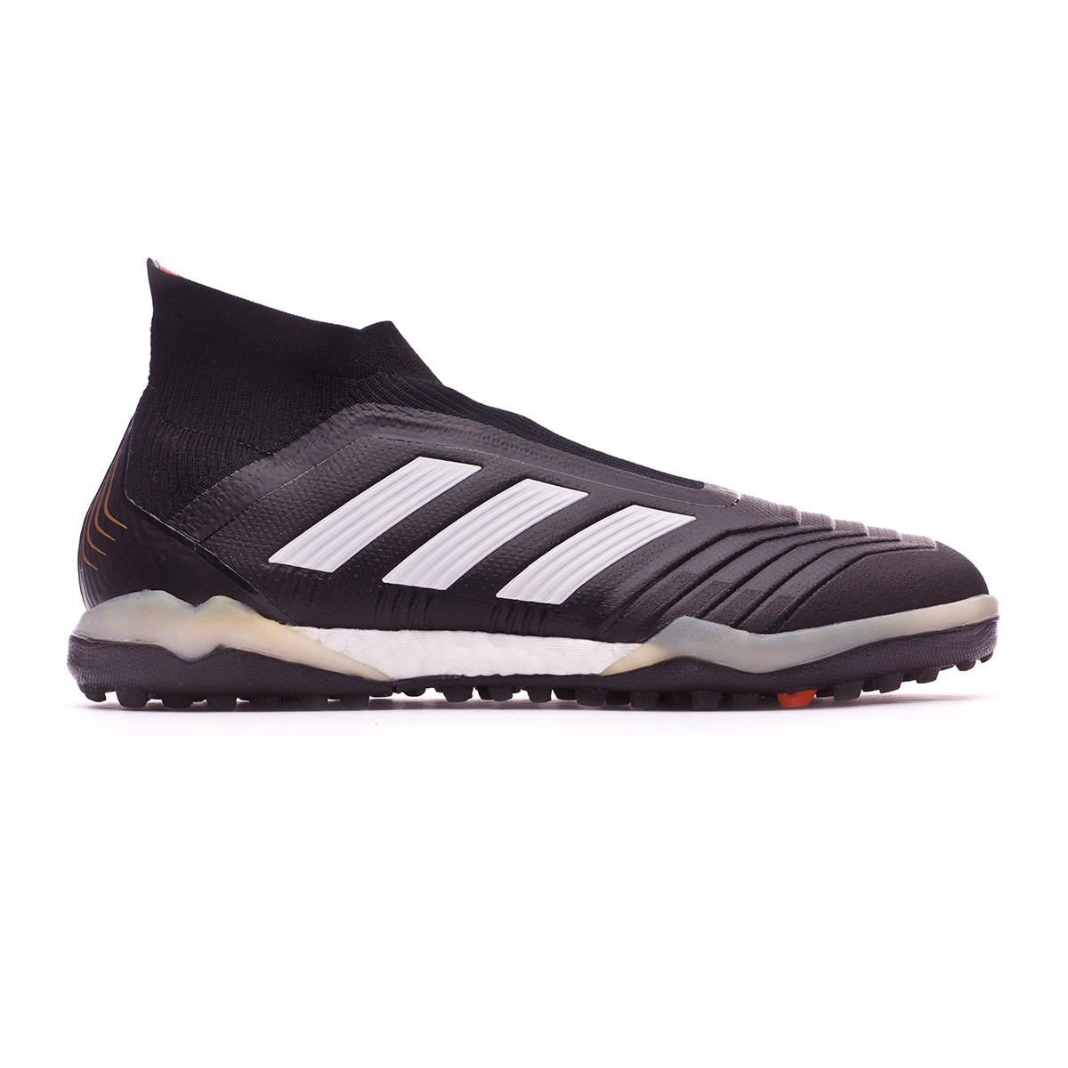 Adidas Predator Tango 18+ Césped o5pt25