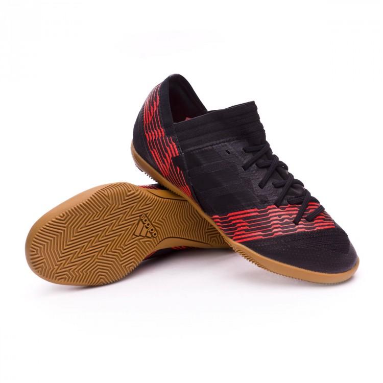 bota-adidas-nemeziz-tango-17.3-nino-core-black-gold-metallic-0.jpg