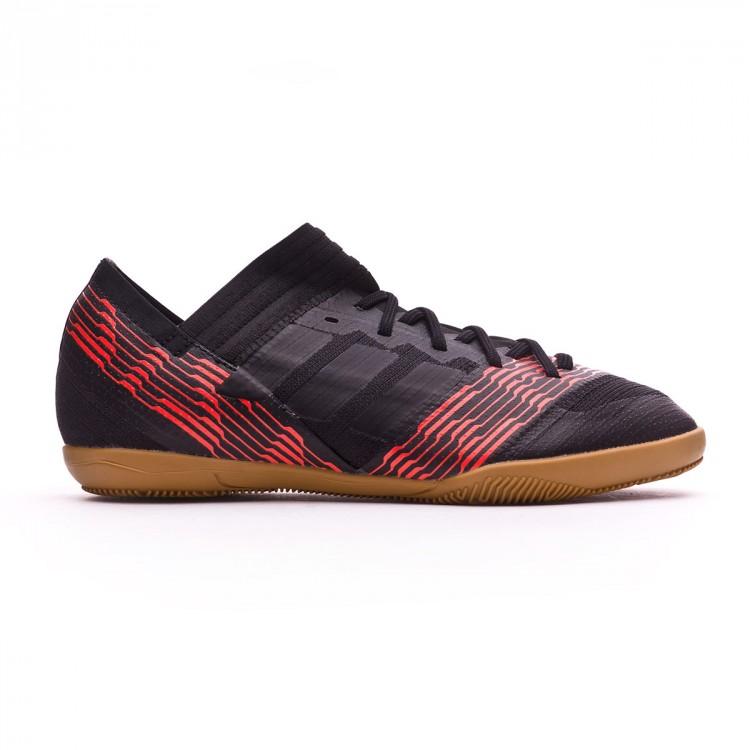 bota-adidas-nemeziz-tango-17.3-nino-core-black-gold-metallic-1.jpg