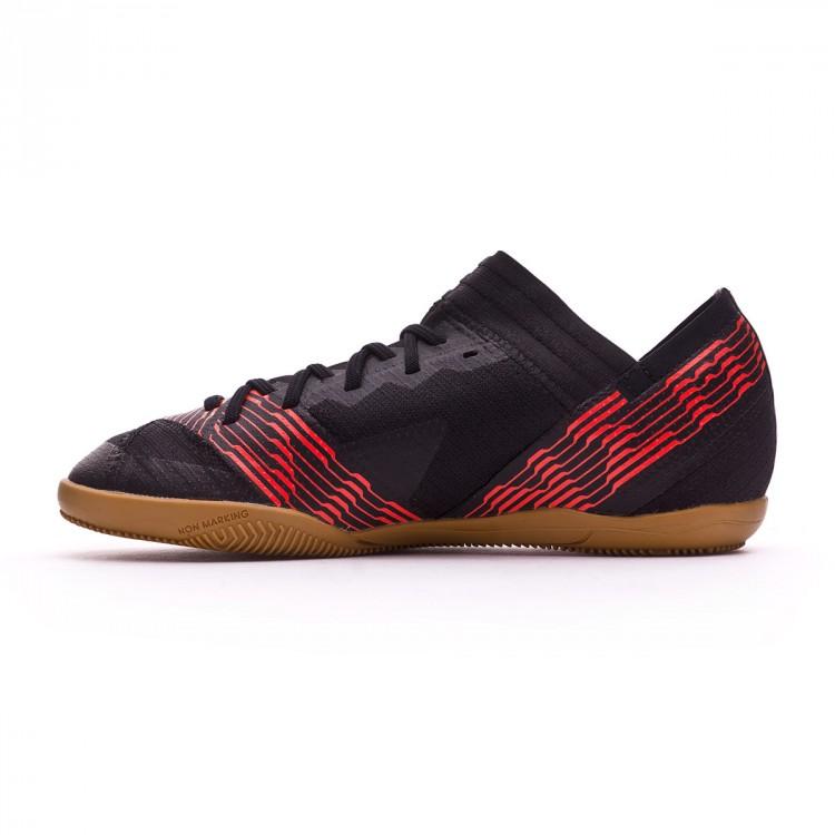 bota-adidas-nemeziz-tango-17.3-nino-core-black-gold-metallic-2.jpg