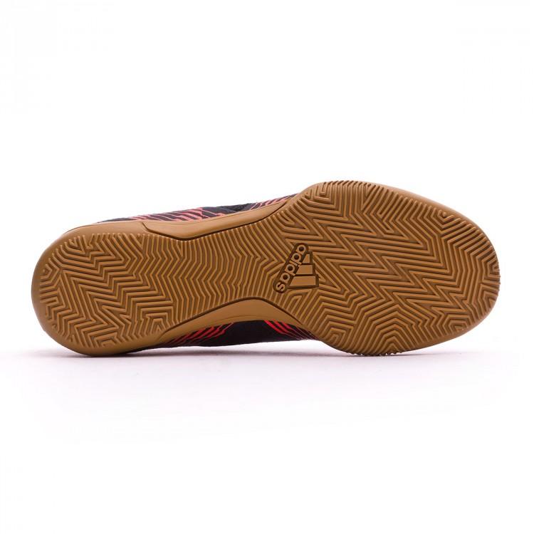 bota-adidas-nemeziz-tango-17.3-nino-core-black-gold-metallic-3.jpg