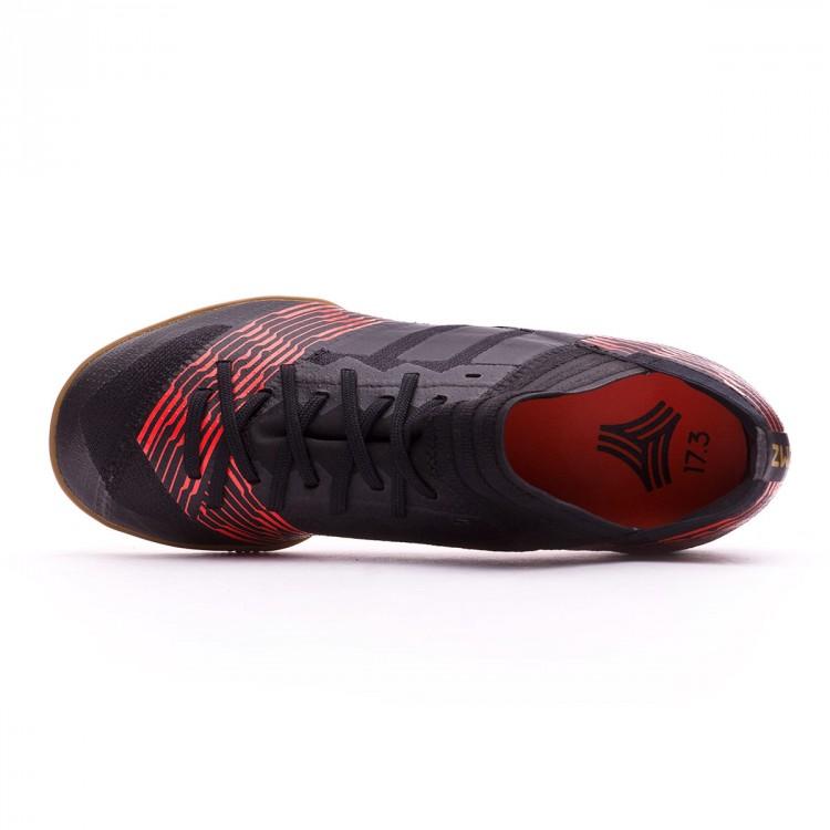 bota-adidas-nemeziz-tango-17.3-nino-core-black-gold-metallic-4.jpg