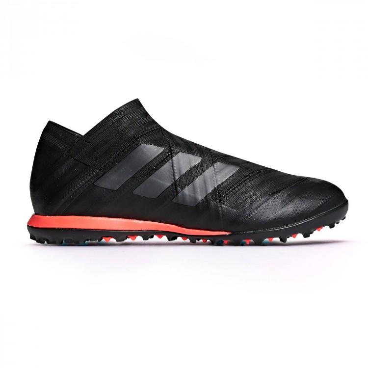 limited adidas agility Apa kekurangan pada produk. 1557653bb8