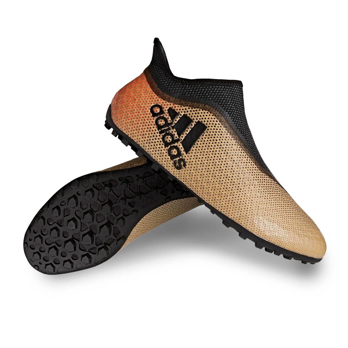 best sneakers 020e5 c1fb9 Categorías de la Zapatilla de fútbol. Fútbol sala · Zapatillas futsal ·  Zapatillas futsal adidas