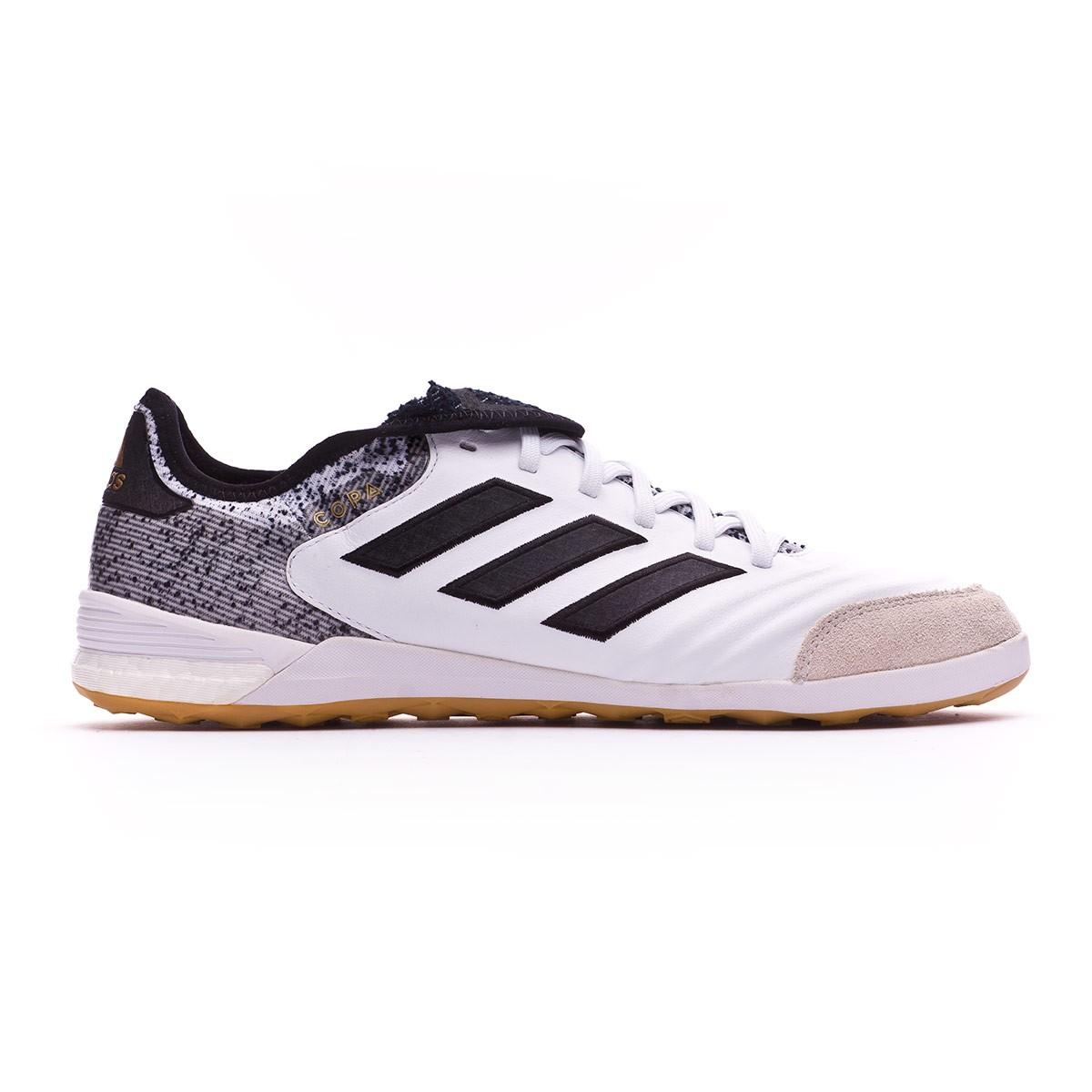 Adidas Sl Zapatillas Venta köpa