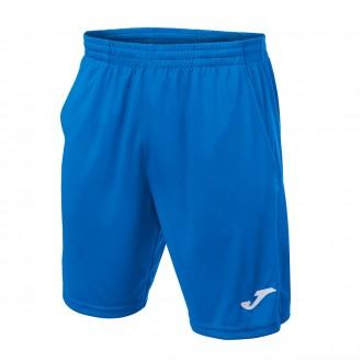Bermuda Shorts  Joma Drive Royal