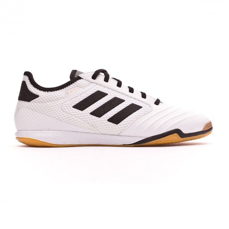 zapatilla-adidas-copa-tango-18.3-sala-blanco-1.jpg