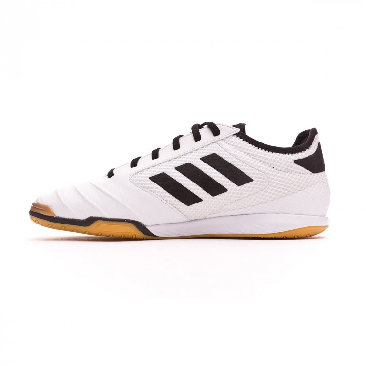 Zapatilla adidas Copa Tango 18.3 TopSala