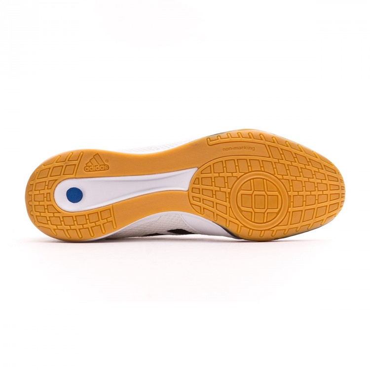 zapatilla-adidas-copa-tango-18.3-sala-blanco-3.jpg