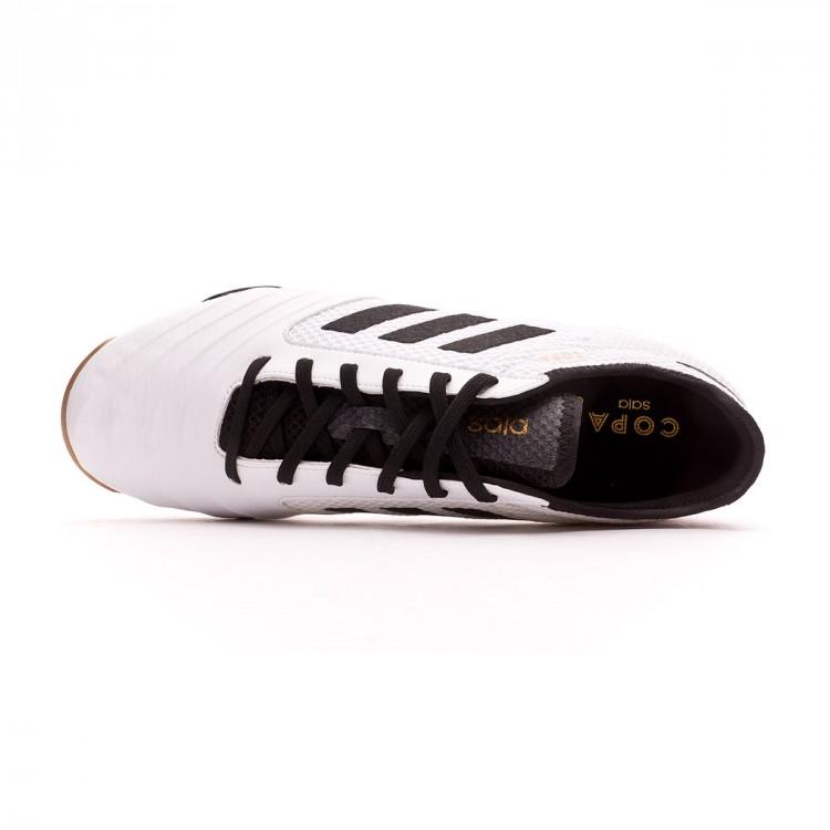 zapatilla-adidas-copa-tango-18.3-sala-blanco-4.jpg