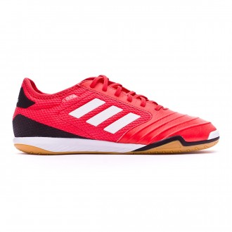 Futsal Boot  adidas Copa Tango 18.3 TopSala Red