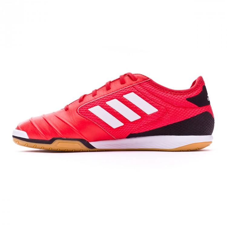 zapatilla-adidas-copa-tango-18.3-topsala-rojo-2.jpg