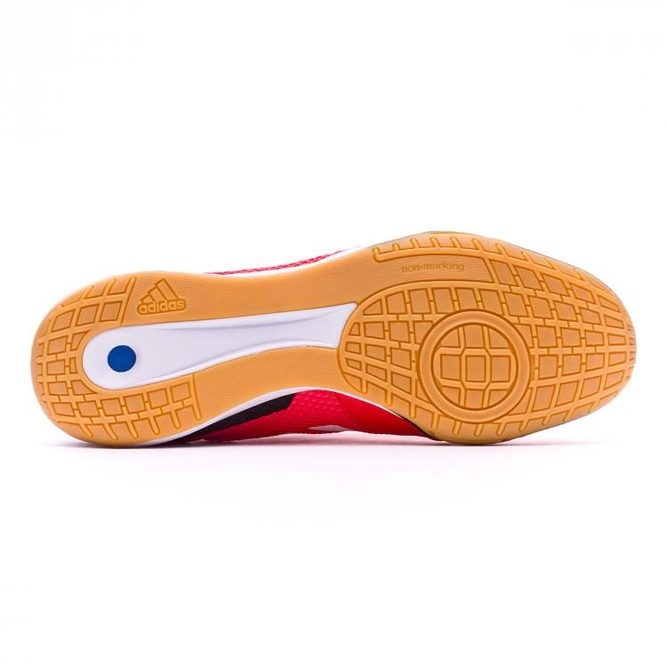 zapatilla-adidas-copa-tango-18.3-topsala-rojo-3.jpg