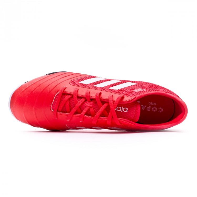 zapatilla-adidas-copa-tango-18.3-topsala-rojo-4.jpg