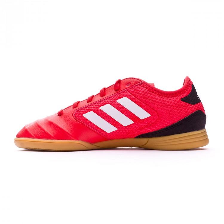 zapatilla-adidas-copa-tango-18.3-topsala-nino-rojo-2.jpg