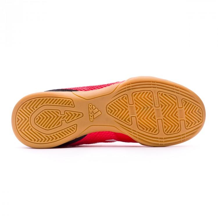 zapatilla-adidas-copa-tango-18.3-topsala-nino-rojo-3.jpg