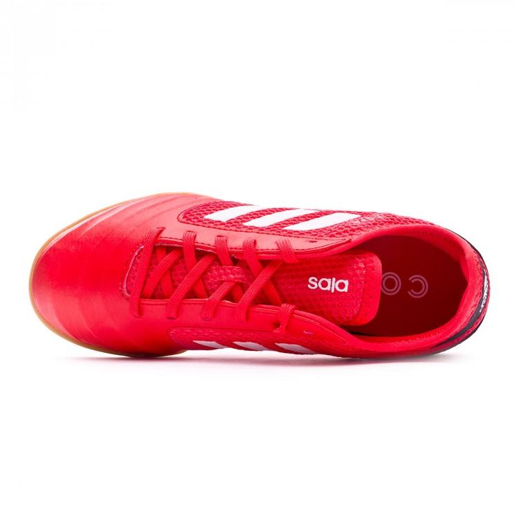 zapatilla-adidas-copa-tango-18.3-topsala-nino-rojo-4.jpg